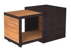 Журнальный столик БелБоВиТ Пример 150