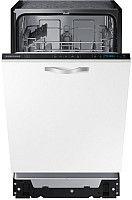 Посудомоечная машина Посудомоечная машина Samsung Samsung DW50K4010BB/RS