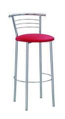 Барный стул Барный стул Фатэль Марко-Бар