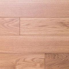 Паркет Паркет TarWood Classic Oak Mendal 16х185х600-2400 (натур)