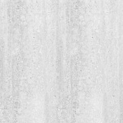Плитка Плитка Polcolorit Gusto GR 450x450