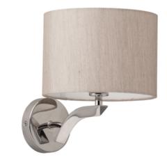 Настенный светильник MW-Light Хилтон 626020101