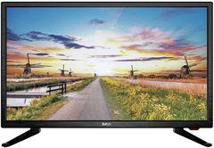 Телевизор Телевизор BBK 22LEM-1027/FT2C