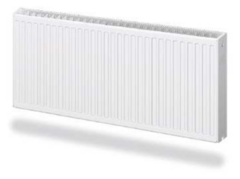 Радиатор отопления Радиатор отопления Лемакс Compact тип 11 500x1400