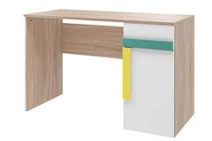 Письменный стол Stolline Умка Стл.302.02