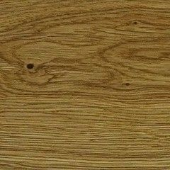 Паркет Паркет Woodberry 1800-2400х180х16 (Дуб Классик Натур)