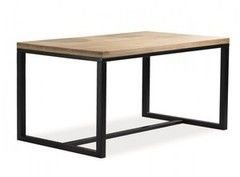 Мебель для баров, кафе и ресторанов Восток-СВ Пример 2 (стол для кафе, баров)