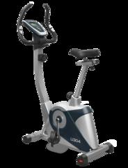Велотренажер Велотренажер Carbon Fitness U304