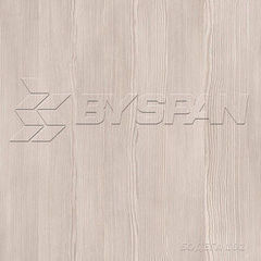 ДСП BySpan 101 Бодега 2800x2070x18мм