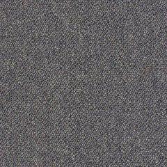 Ковровое покрытие Desso Essence 9506