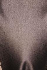 Ткани, текстиль noname Портьера однотонная НТ6409-8
