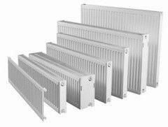 Радиатор отопления Радиатор отопления Kermi FKO 220505