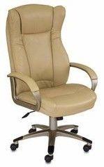 Офисное кресло Офисное кресло Бюрократ CH-879Y/Beige