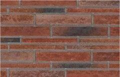 Клинкерная плитка Клинкерная плитка Stroeher Zeitlos 353 eisenrost