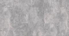 Ламинат Ламинат под плитку Classen Visiogrande 35456 Шифер Эстерик светлый