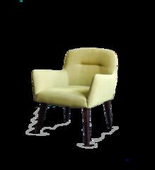 Кухонный стул Mexo Taler