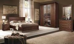 Спальня Гомельдрев Камелия 1