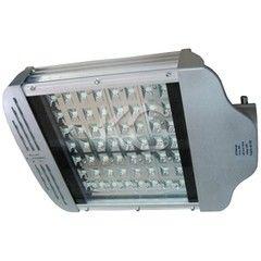 Уличное освещение КС ЛД-LED-013-56W-5000K-6720Lm