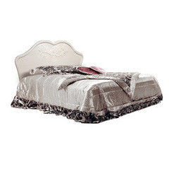 Кровать Кровать Калинковичский мебельный комбинат Тайна 1800 КМК 0416.15