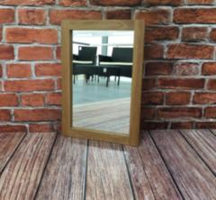 Зеркало РБ LB-MF-006