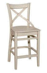Барный стул Барный стул Оримэкс Соло-ПБ (с жестким сиденьем)