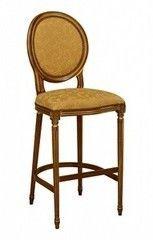 Барный стул Барный стул Оримэкс Цезарь-Б