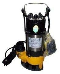 Насос для воды Насос для воды Omnigena WQ 450F