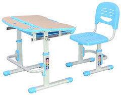 Детский стол Sundays С306 Blue