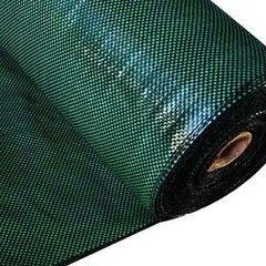 Проммаш Агроткань Терратекс 210 (100г/м²) 2,1х50м UV зелёная