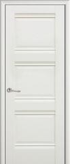 Межкомнатная дверь Межкомнатная дверь ProfilDoors 3X Белый ясень