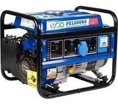 Генератор Генератор ECO PE 1200 RS
