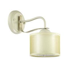 Настенный светильник Lumion Lilivant 3488/1W