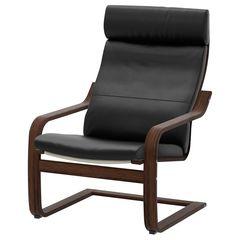 Кресло Кресло IKEA Поэнг 792.515.90