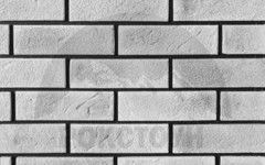 Искусственный камень РокСтоун Кирпич Муранский гипсовый 2200ГП