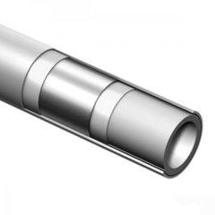 Труба Труба TECE TECEflex PE-Xc/AL/PE 16x2.75 мм. арт. 7 320 16