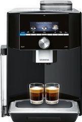 Кофеварка Кофеварка Siemens TI903209RW