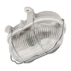 Промышленный светильник Промышленный светильник Kanlux MILO 7040T (70522)