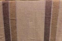 Ткани, текстиль Фактура Пример 265