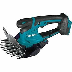 Режущий инструмент для сада Садовые ножницы Makita DUM604Z