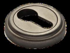Morelli MH-KH-CLASSIC OMS (Старое античное серебро)
