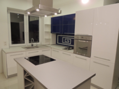 Кухня Кухня ИП Майоров А.А. Пример 36