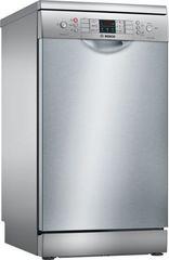 Посудомоечная машина Посудомоечная машина Bosch SPS46II05E