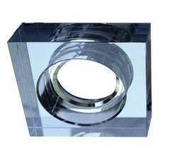 Встраиваемый светильник LBT S4020 серый