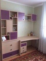 Детская комната Детская комната Novalux Пример 56