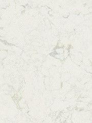 Столешница Столешница Cambria Marble Torquay