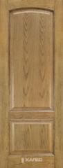 Межкомнатная дверь Межкомнатная дверь Халес Renaissance Верона Деканте Рустик дуб ДГ