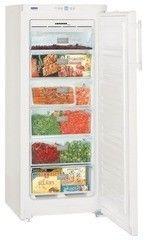 Холодильник Морозильные камеры Liebherr GN 2323