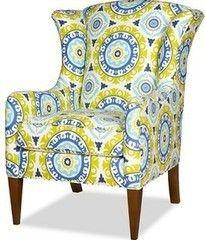 Кресло Кресло Мебельная компания «Правильный вектор» Майя