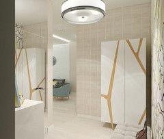 Дизайн квартир и коттеджей ComfortGarant Пример 7