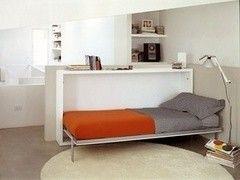 Детская кровать Детская кровать VMM Krynichka трансформер горизонтальная (модель 31)
